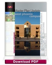 West Campus Master Plan